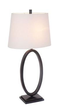Mariana Home-125035 light-on-lighting-accent-lamp-bronze-industrial