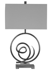 Mariana Home-130036 BW-lighting-modern-accent-lamp-unique-lights