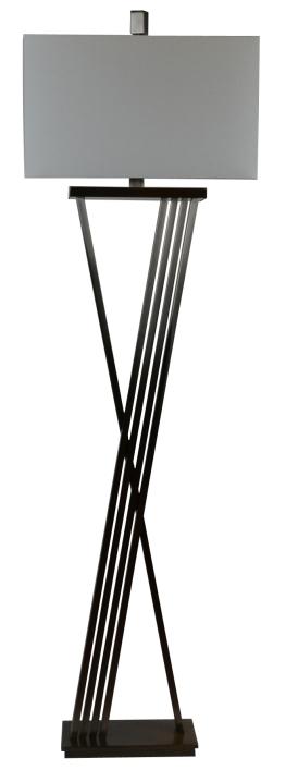 Mariana Home-130038-lighting-modern-geometric-floor-lamp (1)