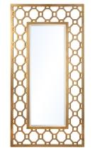 Mariana Home-151018-gold-wall-mirror-framed-mirror-decorative-mirrors