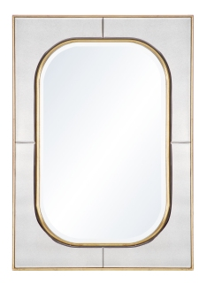 Mariana Home-152012-wall-mirror-classic-modern-gold