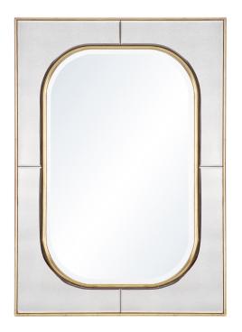 Mariana Home-152012-wall-mirror-classic-modern-gold