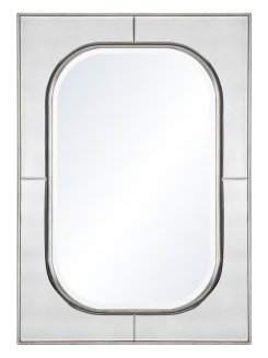 Mariana Home-152013-wall-mirror-classic-modern-chrome