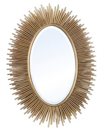 Mariana Home-152017-round-mirror-wall-mirror-framed-mirror-modern-decorative-mirror