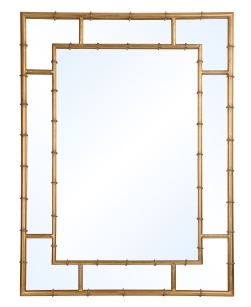 Mariana Home-152018-wall-mirror-gold-framed-mirror