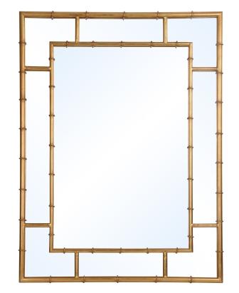Mariana Home-152018-wall-mirror-gold-framed-mirror