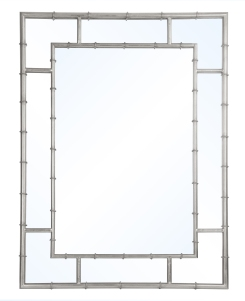 Mariana Home-152019-wall-mirror-chrome-framed-mirror