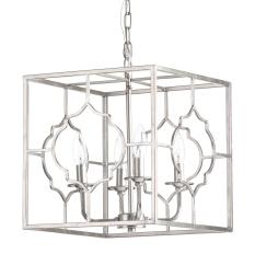 Mariana Home-152032-classic-modern-hanging-lanterns-pendant-lighting