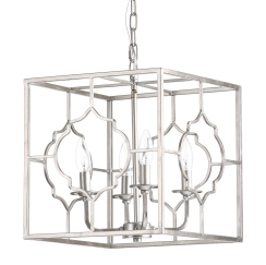Mariana Home-152032-classic-modern-hanging-lanterns-pendant-lighting