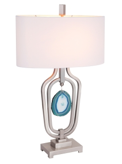Mariana Home-180066 light on-coastal-lamp-table-lamp