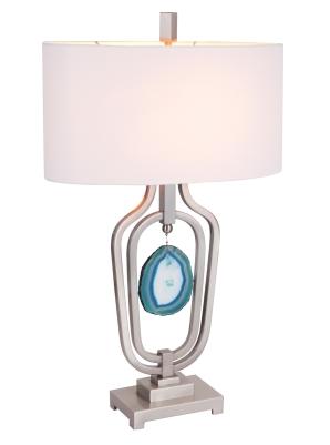Mariana Home-180066 light on-coastal-lamp-table-lamp