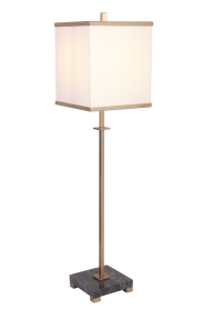 Mariana Home-180067 light on-buffet-lamp-table-lamp-modern