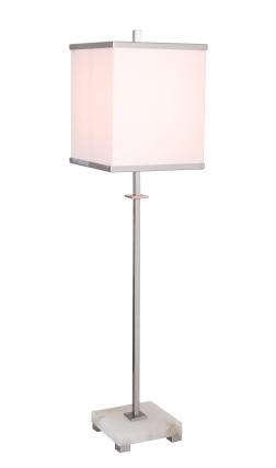 Mariana Home-180068 light on-buffet-lamp-table-lamp-modern