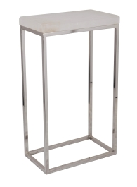 Mariana Home-180069-end-table-drink-table-accent-furniture