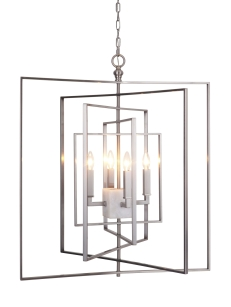 Mariana Home-180076 light on-modern-pendant-lighting-classic