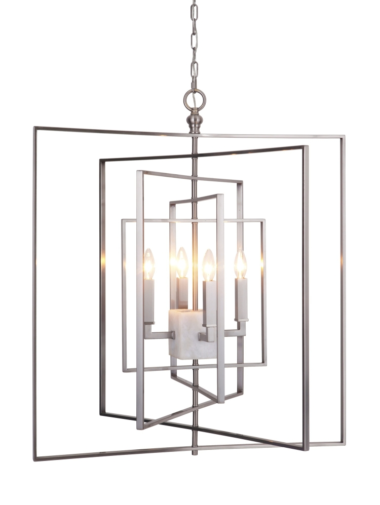 Mariana Home-180076 light on-modern-pendant-lighting-classic