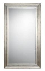 Mariana Home-210142-floor-mirror-framed-mirror-modern-classic