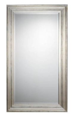 Mariana Home-210142-floor-mirror-framed-mirror-modern-classic