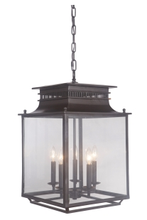 Mariana Home-270583 light on-hanging-lanterns-foyer-lighting