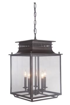 Mariana Home-270583 light on-hanging-lanterns-foyer-lighting
