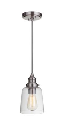 Mariana Home-290145 light on-modern-pendant-lighting
