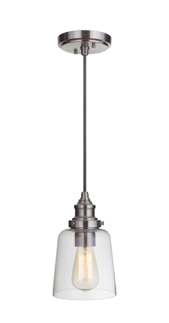 Mariana Home-290145 light on-modern-pendant-lighting