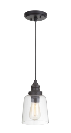 Mariana Home-290183 light on-modern-bronze-pendant-lighting