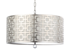 Mariana Home-310003-modern-silver-pendant-lighting