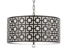 Mariana Home-310004-modern-bronze-pendant-lighting
