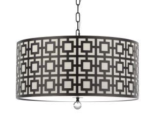 Mariana Home-310004-modern-bronze-pendant-lighting