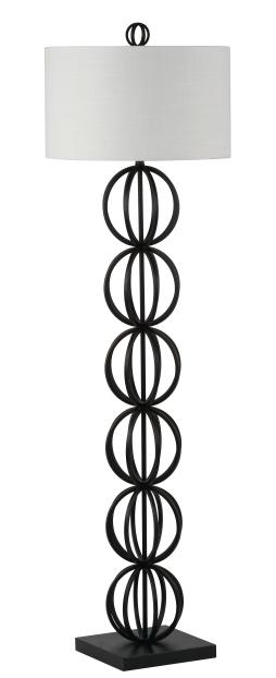 Mariana Home-320014-bronze-modern-floor-lamp