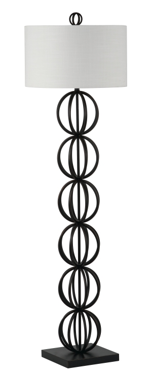 Mariana Home-320014-bronze-modern-floor-lamp