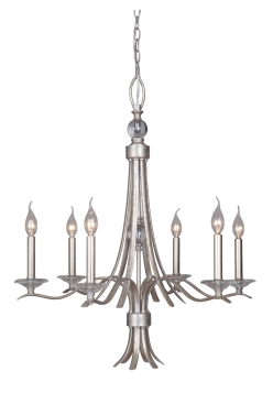 Mariana Home-390655 light on-lighting-modern-chandelier-light-fixture