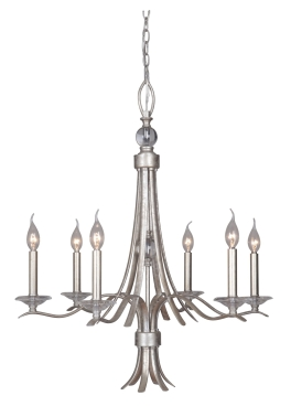 Mariana Home-390655 light on-lighting-modern-chandelier-light-fixture