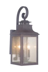 Mariana Home-408177 light on-outdoor-lights-lanterns-light-fixture