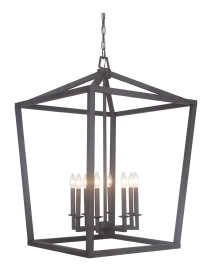 Mariana Home-410808 light on-lighting-modern-hanging-lanterns-foyer-lighting