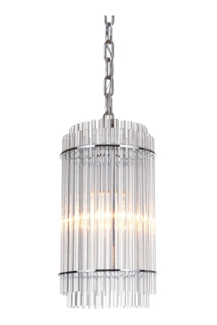 Mariana Home-420105 light on-pendant-lighting-modern-glam