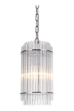 Mariana Home-420105 light on-pendant-lighting-modern-glam