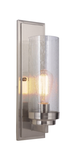 Mariana Home-440145 light on[1]-lighting-modern-sconces