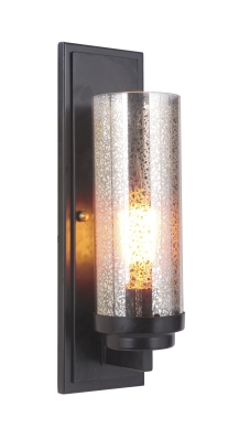 Mariana Home-440173 light on[1]-lighting-modern-sconces