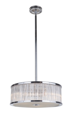 Mariana Home-451805-pendant light on-pendant-lighting-light-fixture-modern-glam
