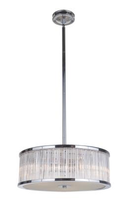 Mariana Home-451805-pendant light on-pendant-lighting-light-fixture-modern-glam