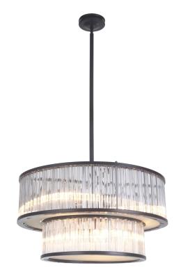 Mariana Home-452573 light on-modern-glam-pendant-lighting