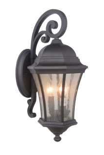 Mariana Home-509112 light on-outdoor-lighting-lanterns-modern-light-fixture