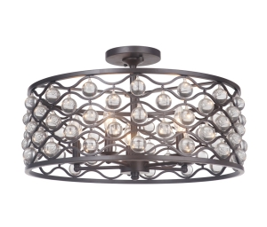 Mariana Home-552383 semi flush-light on-lighting-flush-mount-lighting-transitional-modern