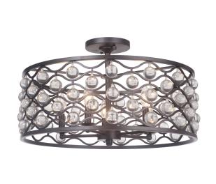 Mariana Home-552383 semi flush-light on-lighting-flush-mount-lighting-transitional-modern