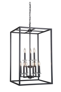 Mariana Home-600973 light on-lighting-hanging-lanterns-foyer-lighting-modern