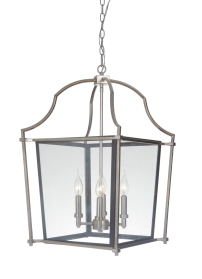 Mariana Home-610471 light on-lighting-foyer-lighting-hanging-lanterns-modern