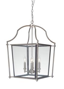 Mariana Home-610471 light on-lighting-foyer-lighting-hanging-lanterns-modern