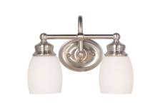 Mariana Home-629245 light on-lighting-bathroom-lights-wall-lights-modern-transitional